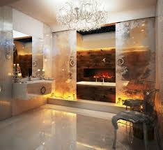 to design bathrooms with natural stones bathroom ninevids bathroom large size bathroom with fireplace design ideas with bathroom wall design with washbasin cabinet