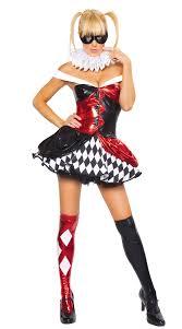 Clowns Halloween Costumes Circus Clown Halloween Carnival Christmas Cosplay Costumes