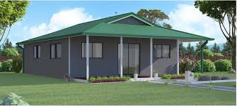 kit homes western australia over 30 years experience steel frame
