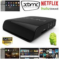 best black friday deals on smart tv black friday 2015 black friday ads and best black friday deals