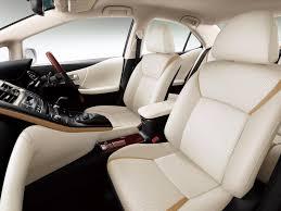 lexus hs 250h bumper lexus hs 250h a facelift