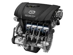 mazda diesel diesel engine of the year u2013 mazda skyactiv diesel 2 2cc u2013 drive