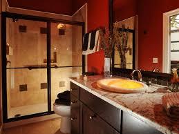 Romantic Bathroom Decorating Ideas 100 Red Bathroom Decorating Ideas The Beauty Of Red Floors