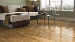 what does it cost to install hardwood floors diy flooring projects