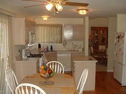Small Kitchen Design Ideas 2012 100 Kitchen Paint Ideas For Small Kitchens Tuscan Kitchen