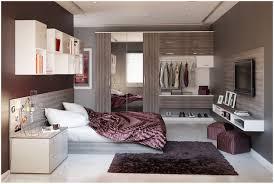 bedroom bedroom design ideas pinterest jennifer jones interior
