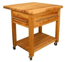 catskill kitchen islands carts u0026 butcher blocks