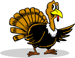 free animated thanksgiving clipart turkey pictures cartoon free download clip art free clip art