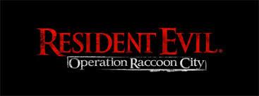 Lanzamiento del Resident Evil 6