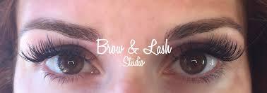 Eyelash Extensions Near Me Studiolash Southern California U0027s Premiere Eyelash Extension Studio