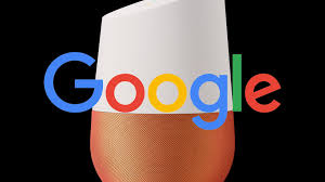 for answering questions google home bests amazon echo u0026 alexa