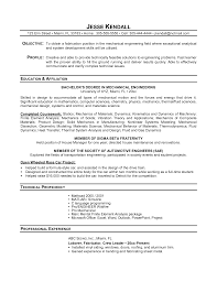 Resume Sample Format For Seaman by Resume Student Resume For Your Job Application