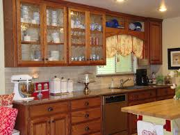 magnificent 20 cost of replacing kitchen doors design ideas of