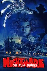 Pesadilla en Elm Street (1984) [Latino]