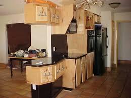 certified kitchen designer kitchen design ideas