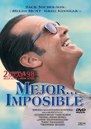 Mejor… imposible
