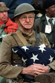 what day is thanksgiving in the usa veterans day wikipedia