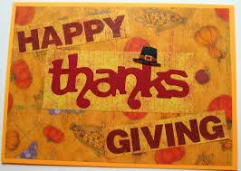 funny thanksgiving ecards animated simple orange themed with thanksgiving cards images and red fonts