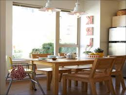 Eat In Kitchen by Kitchen Modern Extendable Dining Table Eat In Kitchen Ideas For