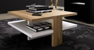 modern wood and glass coffee table uncategorized breathtaking modern wooden office table finest