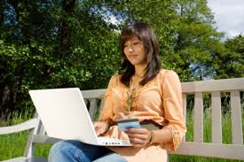 Many people assume online education is cheaper than the alternative  That     s not always the case US News   World Report