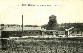 Hersin-Coupigny