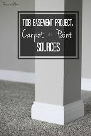 best 10 grey carpet ideas on pinterest grey carpet bedroom the best basement paint color and carpet choices