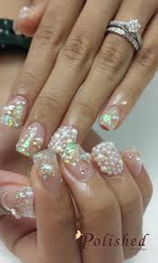 done at home short nails sbbb info