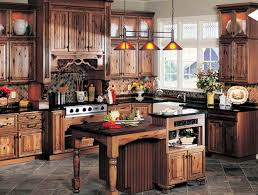 furniture primitive kitchen cabinets ideas new primitive kitchen