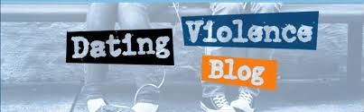 This February is Teen Dating Violence Awareness and Prevention     Break the Cycle Please note  Entries within this blog may contain reference to instances of domestic abuse  dating abuse  sexual assault  abuse or harassment