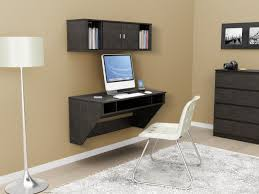 Cabinet For Pc by Computer Furniture For Small Spaces Youtube