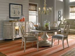 Dining Room Table Decorating Ideas Pictures Dining Table Comfortable Small Round Dining Table Ideas Round