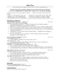 Purchasing Assistant   Resume Format Download Pdf aploon