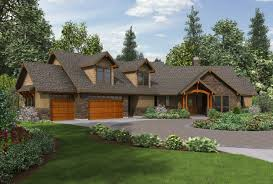 A Frame Style House Plans 100 Small A Frame House Plans Free Free Small Timber Frame