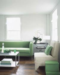 Europe House Color Palletee by Green Rooms Martha Stewart
