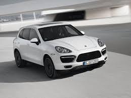 Porsche Cayenne Black - porsche cayenne turbo s 2013 pictures information u0026 specs