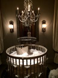 gothic victorian nursery check us out on fb unique intuitions
