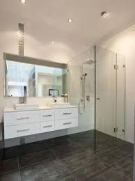 Bathroom Design Ideas Get Inspired By Photos Of Bathrooms From - Interior design ideas bathrooms