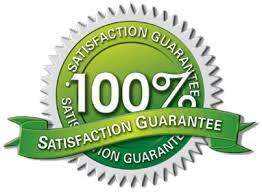 Best Essay Service UK   Online Essay Services   College  MBA Midland Autocare