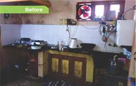 modular kitchen manufacturers in chennai cookscape review porur