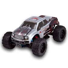 racing monster trucks redcat racing volcano epx pro 1 10 scale electric brushless