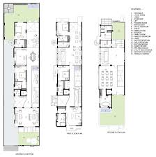 Servant Quarters Floor Plans Urban Box