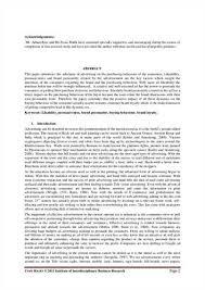 Research Project   Dissertations   Postgrad com