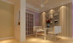 Dining Room Ceiling Fan by Ceiling Fan Interior Design