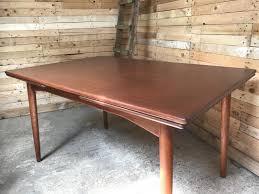 Teak Dining Room Set 100 Teak Dining Room Furniture 5 Piece Luxurious Grade A
