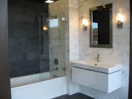 Costco Bathroom Vanity by Bathroom Floating Costco Vanity With Lenova Sinks And Kohler