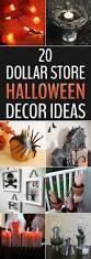 best halloween costume shops best 25 witch costume ideas on pinterest halloween best 20