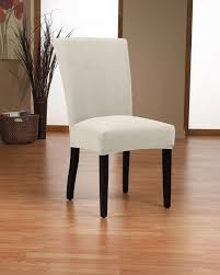 beautiful linen dining room chair slipcovers images home design