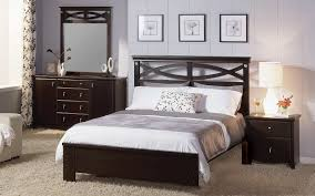 bedroom wall decorating ideas home design ideas modern bedrooms