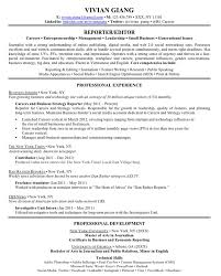 What To Write In Resume Law Enforcement Resume Objective Examples     transvall